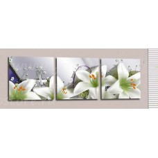 Алмазная мозаика триптих EE-TD0024